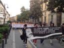 21_05_2013 marcia legalità Bergamo
