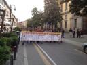 21_05_2013 marcia legalità Bergamo_