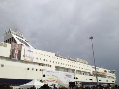 23_05_2013 nave legalità Palermo