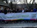 5_9 aprile 2013 L'Aquila consiglio nazionale presidenti cps italiane
