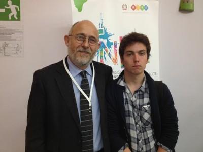 CNPC_Sottosegretario_Marco_Rossi_Doria_e_Federico_Crotti
