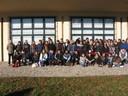 Giornata di Formazione CPS 11-12-2012