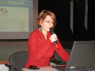giornata di formazione Polaresco 11-12-2012