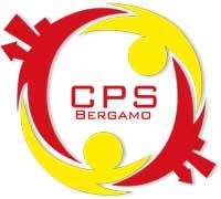 logo_cps_bergamo.jpg